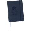 Cross Bound Journal