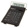 Executive Calculator