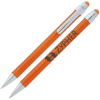 View Image 1 of 3 of Lavon Stylus Pen