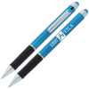 View Image 1 of 3 of Laredo Stylus Pen