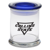 View Image 1 of 3 of Candy Jar - 12.25  oz.