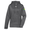 Under Armour Storm Armour Hoodie - Ladies' - Full Color