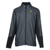 Under Armour Groove Hybrid Jacket - Full Color