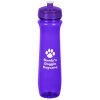 Refresh Flared Water Bottle - 24 oz. - 24 hr