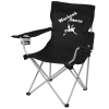 Game Day Event Chair - 24 hr