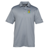 Under Armour coldblack Address Polo - Embroidered