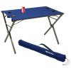 View Image 1 of 4 of Foldable Event Table