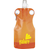 Hermosa Water Bag with Carabiner - 21 oz.