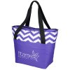 Summit Cooler Tote