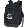 Vertex Viper Laptop Backpack