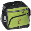 View Image 1 of 6 of Coastline Cooler - Embroidered