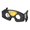 View Image 1 of 4 of Cobra Virtual Reality Viewer
