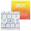 View Image 1 of 2 of Gadget Grip Keyboard Dot