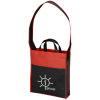 Simple Event Tote