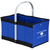 View Image 1 of 4 of Picnic Basket