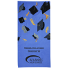 Graduation Day Beach Towel