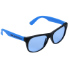 View Image 1 of 3 of Sunglasses with Tinted Lens