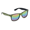 View Image 1 of 3 of Summer Island Sunglasses