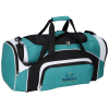 View Image 1 of 3 of Kadin Sport Duffel - Embroidered