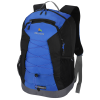 View Image 1 of 4 of Basecamp Climb Laptop Backpack - Embroidered