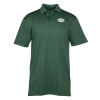 Snag Proof Industrial Performance Polo - Men's