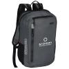 View Image 1 of 5 of elleven Lunar Lightweight Laptop Backpack