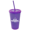 All-Pro Acrylic Cup - 16 oz.