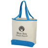 Sun and Sand Beach Tote