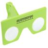 View Image 1 of 5 of Mini Virtual Reality Glasses
