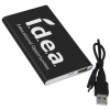 View Image 1 of 4 of Compact Power Bank