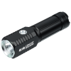 High Sierra Double 3W Cree LED Flashlight
