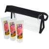 Squeaky Clean Travel Set