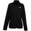 Exocet Leightweight Jacket - Ladies'