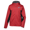 Belford Soft Shell Jacket - Men's