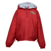 Bay Watch Jacket - Youth