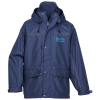 View Image 1 of 2 of Colorado 3-in-1 Parka