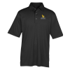 Greg Norman Play Dry ML 75 Nailhead Polo - 24 hr