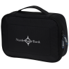 View Image 1 of 2 of Computer Accessory Travel Case - Small