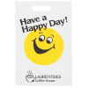 Happy Day Take Home Bag - 15