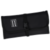 View Image 1 of 4 of Fold Up Tech Organizer