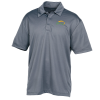 Silk Touch Performance Sport Polo - Men's - 24 hr