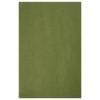 Tissue Paper - Color