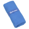 View Image 1 of 3 of Fold-Away Absorbent Towel