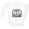 2 Cup Measuring Cup