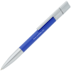Duvall USB Pen - 16GB