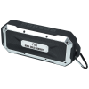 View Image 1 of 4 of Boulder Outdoor Bluetooth Speaker