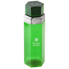 Hexagon Tritan Sport Bottle - 40 oz.
