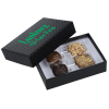 Gourmet Candy Box - 5 piece