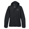 Roots73 Elkpoint Hooded Soft Shell Jacket - Men's