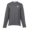 Roots73 Riverrock Henley - Men's